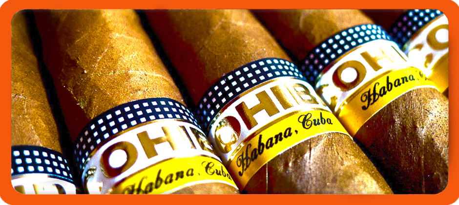 Where To Buy Real Cuban Cigars In Cozumel